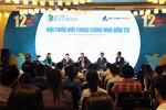 Dat Xanh Expo 2015 dành nhiều ưu đãi cho người mua nhà