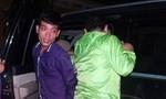 Công an trắng đêm truy bắt thanh niên đâm chết người trong đám cưới