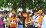 3 gói cước dữ liệu F-Series truy cập Internet không giới hạn mới của Vietnamobile