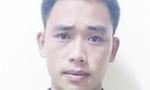 Kẻ giết người đồng tính cướp tiền tại Đà Nẵng được giảm án xuống chung thân