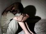 Cháu bé 12 tuổi bị ông lão U70 hiếp dâm