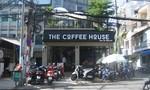 Khu phố 5, Phường 1, Quận Tân Bình: Bà con  bức xúc với quán cà phê lấn chiếm vỉa hè