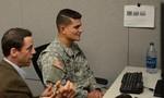 Quân đội Mỹ phát triển công nghệ 'đọc suy nghĩ' người khác