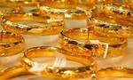 Phát hiện 1 lượng vàng giấu trong bức tượng, nổi lòng tham chiếm đoạt