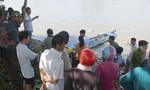 Vớt được xác nam thanh niên tự tử trên sông Sài Gòn