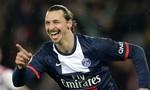 Nếu Thuỵ Điển bị loại khỏi Euro, Ibrahimovic chia tay đội tuyển