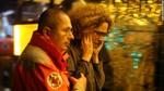 Toàn cảnh diễn biến loạt khủng bố tại Paris