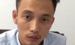 Triệt phá đường dây chuyên thuê xe ô tô đem sang Campuchia bán