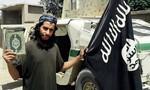 Pháp công bố danh tính kẻ chủ mưu tấn công Paris