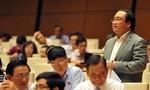 Thủ tướng chỉ thị tạm dừng việc quy hoạch các trung tâm hành chính tập trung