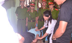 Hung thủ vụ thảm sát rúng động Quảng Trị lãnh án tử, ngất xỉu tại phiên tòa