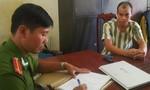 Đắk Nông: Dụ dỗ cho tiền bé gái mua điện thoại để được giao cấu