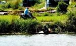 Bắt cá theo kiểu 'tận diệt'