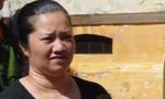 Vợ nguyên bí thư xã đốt xác phi tang lãnh thêm án 5 năm tù