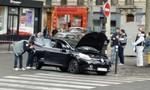 Cuộc săn lùng khủng bố được ráo riết tiến hành trên khắp Châu Âu