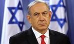 Tây Ban Nha truy nã thủ tướng Israel