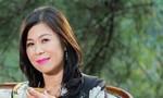 Cơ quan chức năng Trung Quốc cho phép đưa thi thể bà Hà Linh về nước