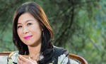 Xác định được nghi can và công cụ sát hại nữ doanh nhân Hà Linh