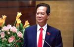 Thủ tướng tái khẳng định mối quan hệ bình đẳng cùng có lợi với Trung Quốc