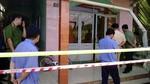 Ba mẹ con nghi bị cắt cổ trong nhà riêng