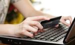 Một thiếu nữ mất 69 triệu đồng từ tin nhắn trúng thưởng qua Facebook?