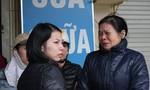 Phát hiện 'công cụ' gây ra cái chết của gia đình 4 người ở Thanh Hóa