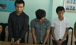 """Duy Xuyên - """"thủ phủ"""" lừa đảo qua mạng xã hội – Kỳ 2: """"Nướng"""" tiền vào vũ trường và """"gái gú"""""""