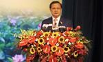 Ông Phạm Quang Nghị tiếp tục phụ trách Đảng bộ Hà Nội