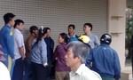 Phát hiện thuốc tân dược, thư tuyệt mệnh trong gia đình 4 người chết tại Thanh Hoá