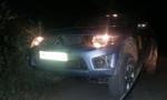 Một học sinh bị cuốn vào gầm ôtô chết thảm, tài xế lái xe bỏ trốn