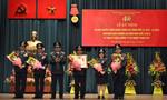 Kỷ niệm 40 năm truyền thống ngành Thanh tra TPHCM: Tăng cường thanh tra có trọng tâm, trọng điểm