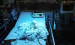 TP.HCM: Cứu sống ca sốt xuất huyết 'lạ' ở trẻ sơ sinh 5 ngày tuổi