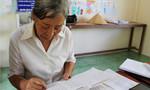 Cô giáo 40 năm dạy học miễn phí cho hàng trăm trẻ em nghèo