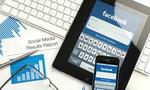 Rút quyết định xử phạt hành chính vụ 'nói xấu chủ tịch tỉnh trên Facebook'