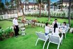 Bất động sản nghỉ dưỡng Đà Nẵng hút hàng nhờ lợi thế