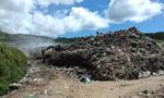 Sao chưa giải được bài toán 'núi rác' gây ô nhiễm?