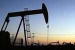 Giá dầu tăng sau căng thẳng của Nga-Thổ Nhĩ Kỳ