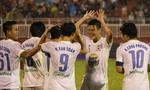 Tuấn Công, Công Phượng, Văn Toàn... lên tuyển U23