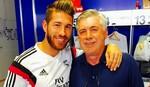 Chủ tịch vĩ đại nhất của Real Madrid và 'canh bạc giữ ghế'