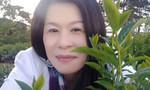 Thông tin mới nhất về vụ án nữ doanh nhân Hà Linh bị sát hại