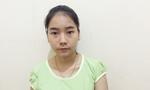 Hai mẹ con góp vốn buôn phụ nữ sang Trung Quốc