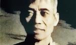 'Con nghiện' dùng dao kề cổ tài xế taxi cướp 167 ngàn đồng