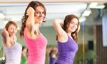 Giảm cân an toàn để khỏe mạnh và hạnh phúc