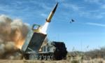 Những vũ khí 'nền tảng' giúp quân đội Thổ Nhĩ Kỳ tự tin 'nắn gân' Nga