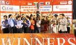 Công Phượng toả sáng, U21 HAGL bảo vệ thành công chức vô địch