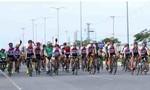 'Hành trình đạp xe gây quỹ vì trẻ thơ' quyên góp được hơn 600.000 USD