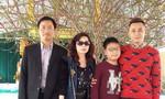 Cận cảnh 'vật chứng' gây ra thảm cảnh 4 người chết ở Thanh Hóa