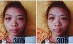 Truy nã Nguyễn Thị Hồng Vân vì tiêu thụ tài sản do người khác phạm tội mà có