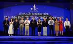 Ra mắt chương trình Câu lạc bộ Nhà đầu tư Vinhomes