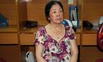 Đề nghị truy tố cụ bà 81 tuổi cầm đầu đường dây buôn ma túy cực lớn tại Sài Gòn